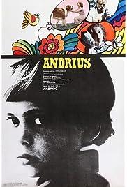 Andrius (1988) film en francais gratuit