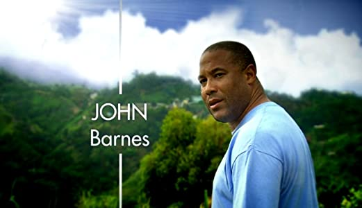 Action movie clips free download John Barnes [1920x1280]