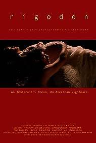 Rigodon (2005)