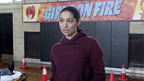 Chicago Fire: What You Can Do