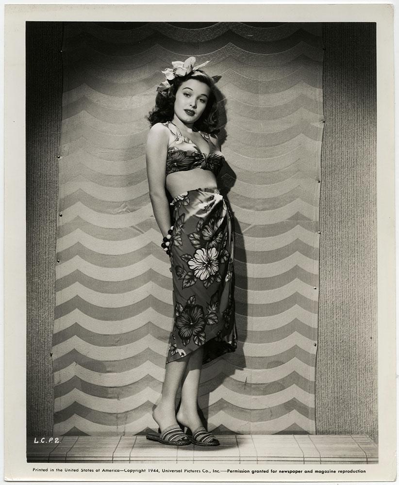 Shelley Blond,Ciera Rogers XXX clips Metring David (1920?010),Alexandra Nicole Hulme
