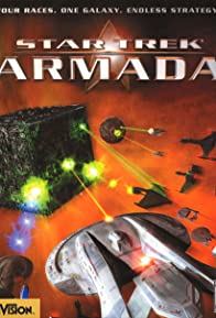 Primary photo for Star Trek: Armada