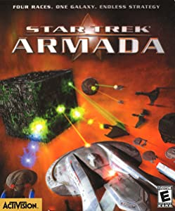 Link to download english movies Star Trek: Armada USA [WQHD]
