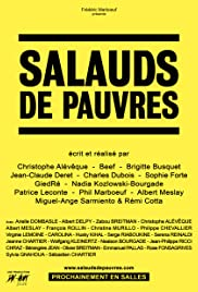 Watch Salauds de pauvres (2019) Online Full Movie Free