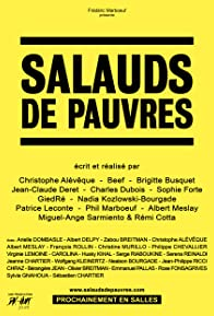 Primary photo for Salauds de pauvres