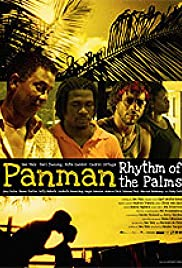 Download The Panman: Rhythm of the Palms (2007) Movie