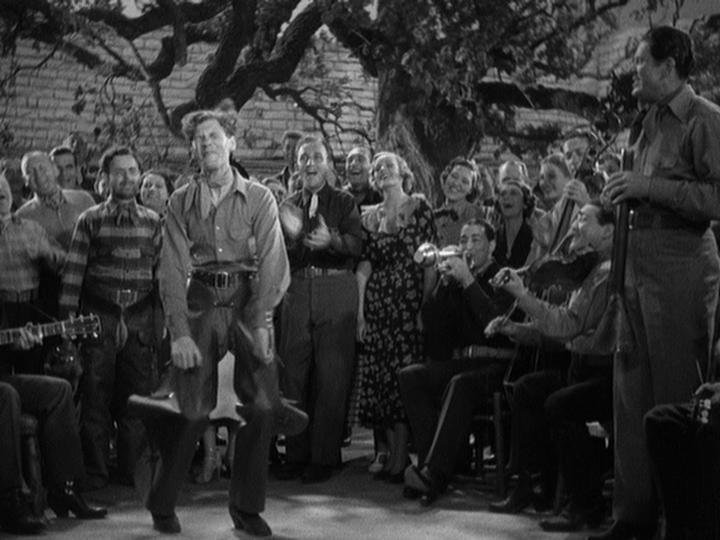 Rhythm on the Range (1936) - Photo Gallery - IMDb