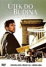 Útek do Budína