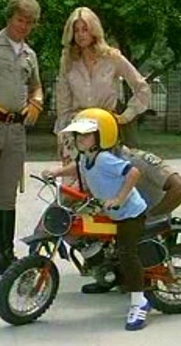u0026quot chips u0026quot  disaster squad  tv episode 1978