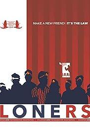 Loners (2019)