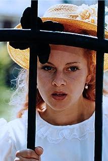 Tereza Groszmannová Picture