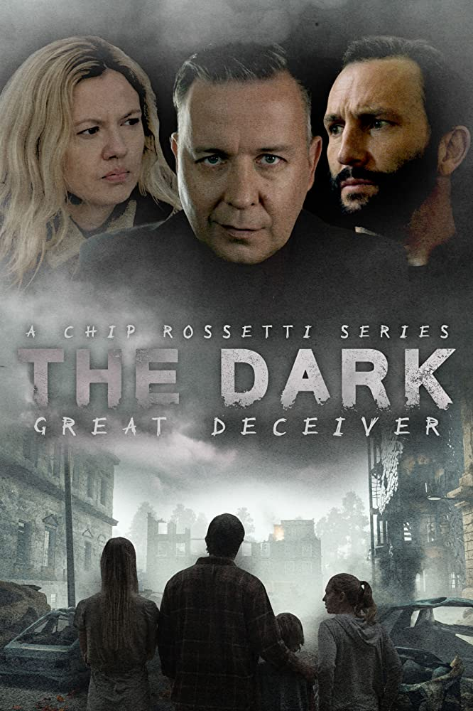Dark (2020) English 720p S03 Complete NF ESubs 2.7GB DL