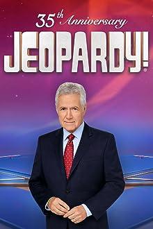 Jeopardy! (1984– )