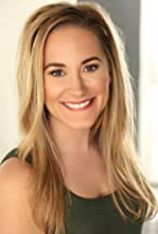 Keyna Reynolds's primary photo