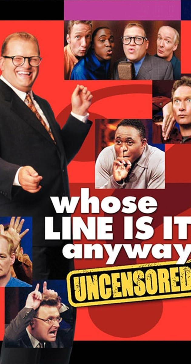 Whose.Line.Is.It.Anyway.US.S16E14.1080p.WEB.H264-ALiGN[rarbg]