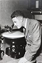 Douglas Shearer