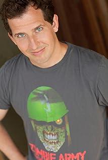 John LaFlamboy Picture