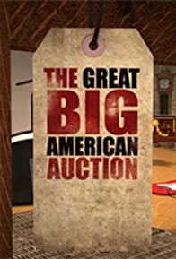 Primary photo for Great Big American Auction