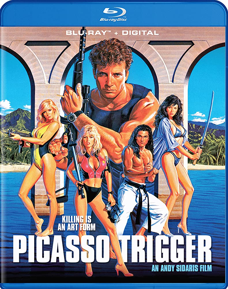 18+ Picasso Trigger 1988 UNRATED Hindi Dual Audio 350MB BluRay ESub Download