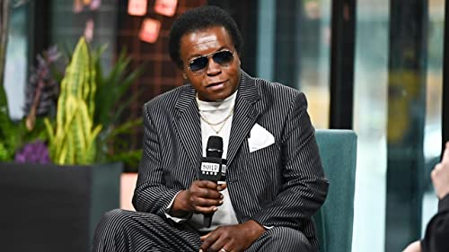 """BUILD: Lee Fields Loves Lil Nas X's """"Old Town Road"""""""