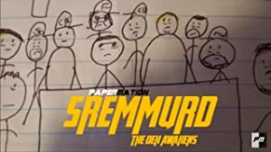 Sremmurd: The Dex Awakens