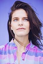Lindsey Kraft's primary photo