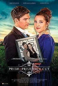 Primary photo for Pride and Prejudice, Cut