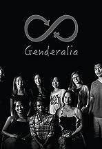Genderalia