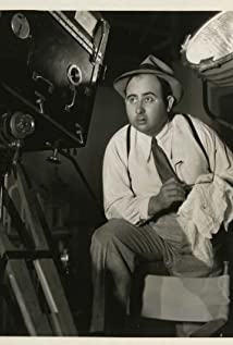 Norman Taurog Picture