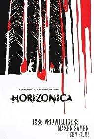 Horizonica (2006)