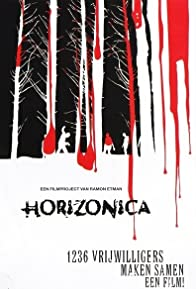 Primary photo for Horizonica
