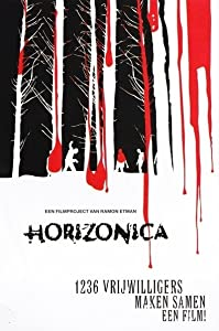 Horizonica full movie free download