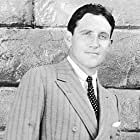 Spencer Tracy in Up the River (1930)