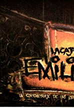 La caja de Emilio