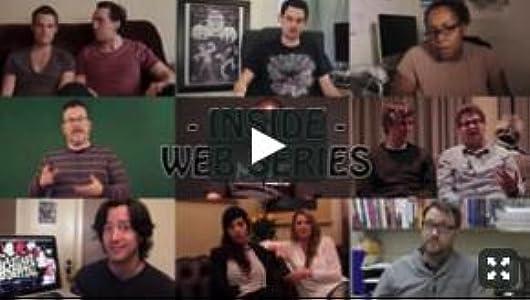 Bra nettsted gratis filmnedlastinger Inside Web Series: The Future by Max Orter [mts] [Bluray]