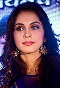 Primary photo for Isha Koppikar