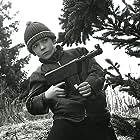 Jan Priiskorn-Schmidt in Døden kommer til middag (1964)