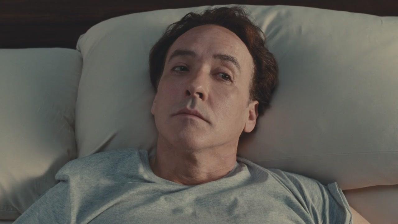 John Cusack in Love & Mercy (2014)