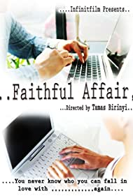 Faithful Affair