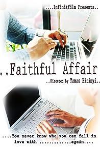 Primary photo for Faithful Affair