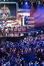 League of Legends: All Stars Paris (2014) Poster
