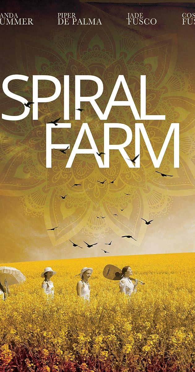 Spiral Farm (2019) Subtitles