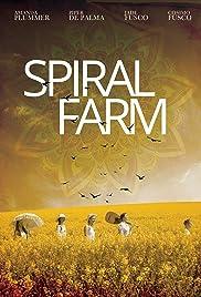 Spiral Farm (2019) 720p