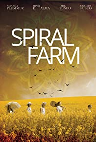 Primary photo for Spiral Farm