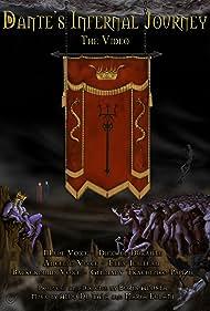 Dante's Infernal Journey (2019)