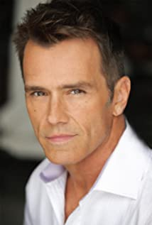 Scott Reeves Picture