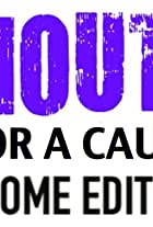 Shout Out for A Cause at Home Edition (2020-)