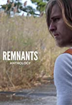 Remnants Anthology