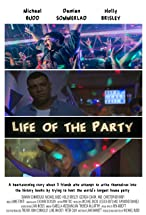 Primary image for Life of the Party