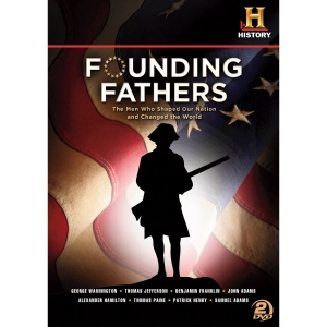 Movie full free watch Secrets of the Founding Fathers USA [SATRip]